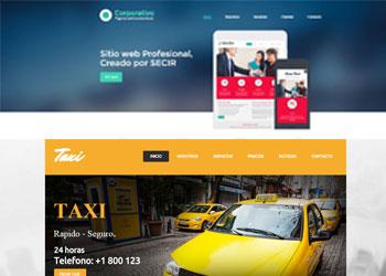 paginas-web-economicas-secir