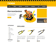 tienda_enlinea