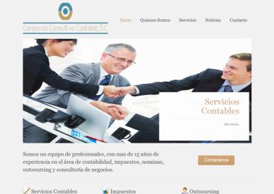 ccccontadores.com