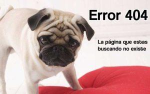 pagina-404-full