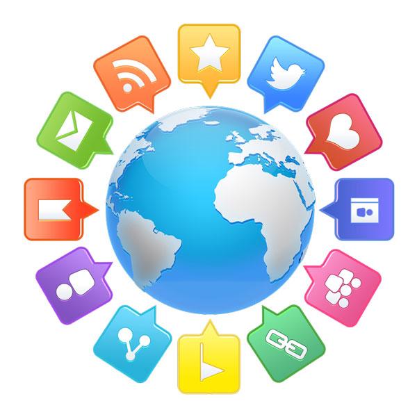 Redes-sociales-secir