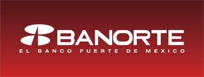 Resultado de imagen para Banorte logo