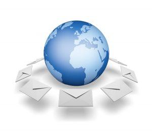 correo-empresarial-secir