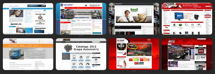 paginas-web-economicas