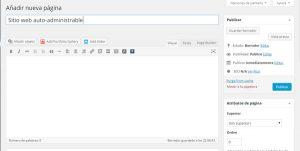 sitio-web-autoadministrable-secir