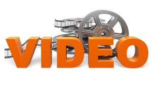 video-secir