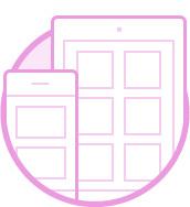 paginas web saltillo