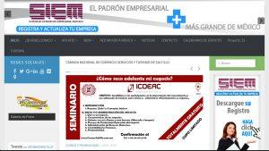 canacosaltillo.com.mx