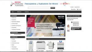 ricohzacatecas.com.mx
