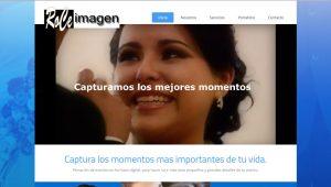 roceimagen.com