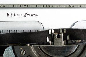 http-maquina-escribir