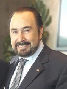 Roberto-Casimiro-Gonzalez